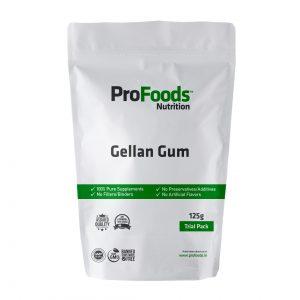 Gellan Gum_125g-front